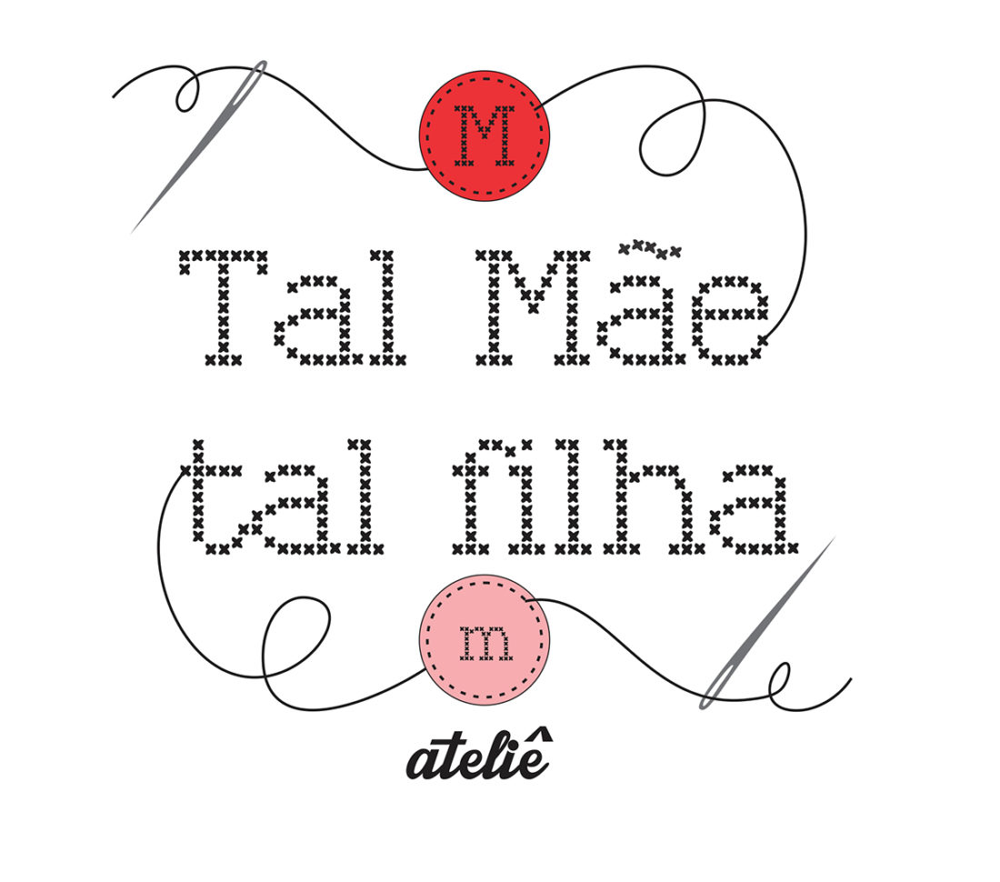 TalMaeTalFilha_logo