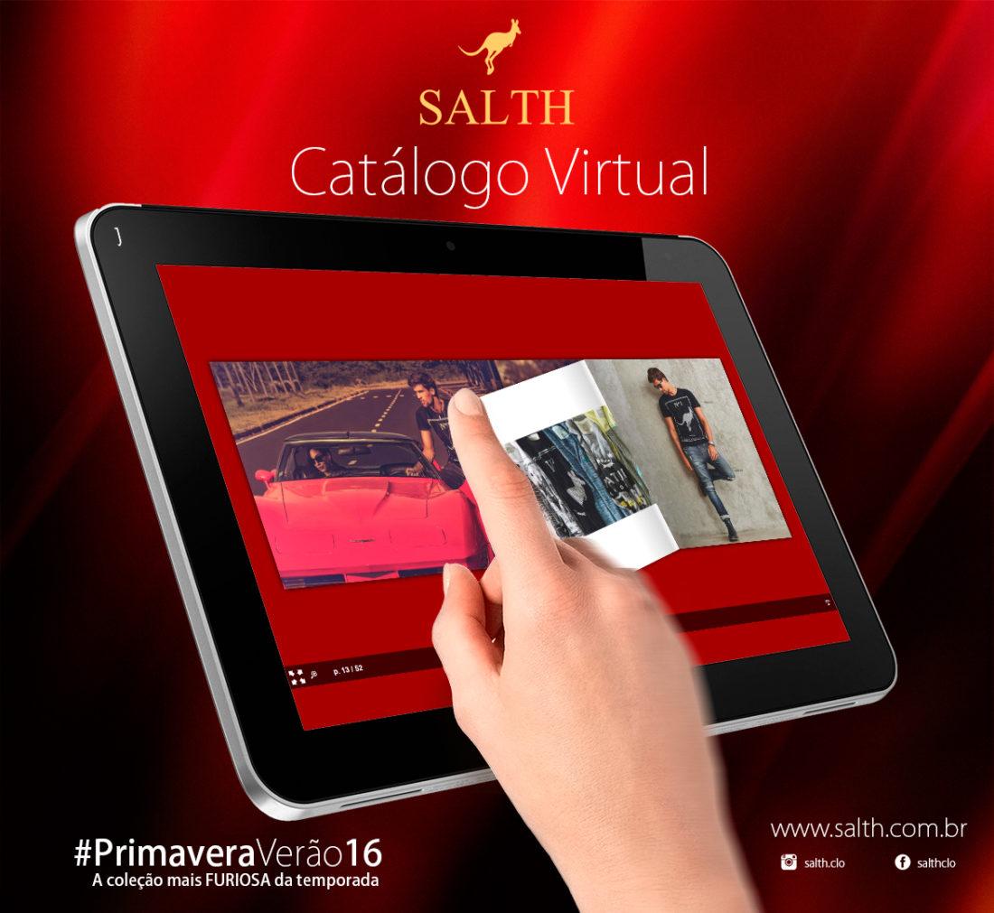 salthcatalogovirtualpv16